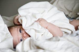 bebé pgd labs