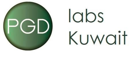 contact pgd labs