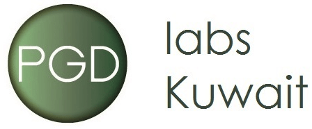 Genetic Testing Laboratory for Reproduction Clinics - PGDLabs Kuwait