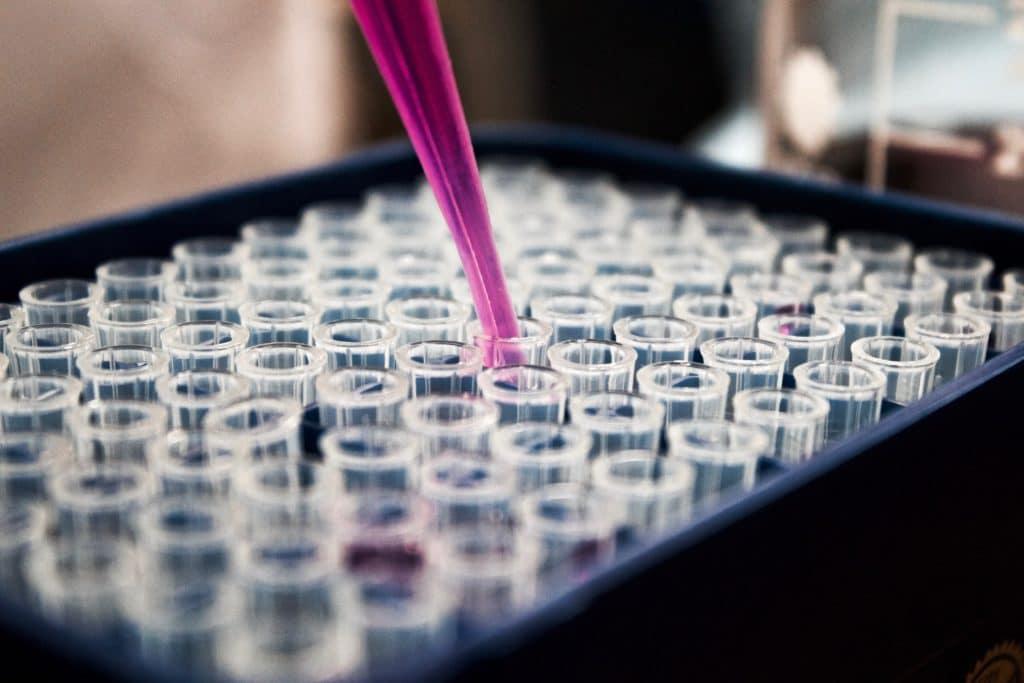 Infertility tests