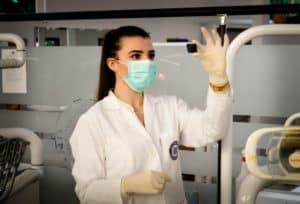 ER Map test 2. Genetic Diagnosis