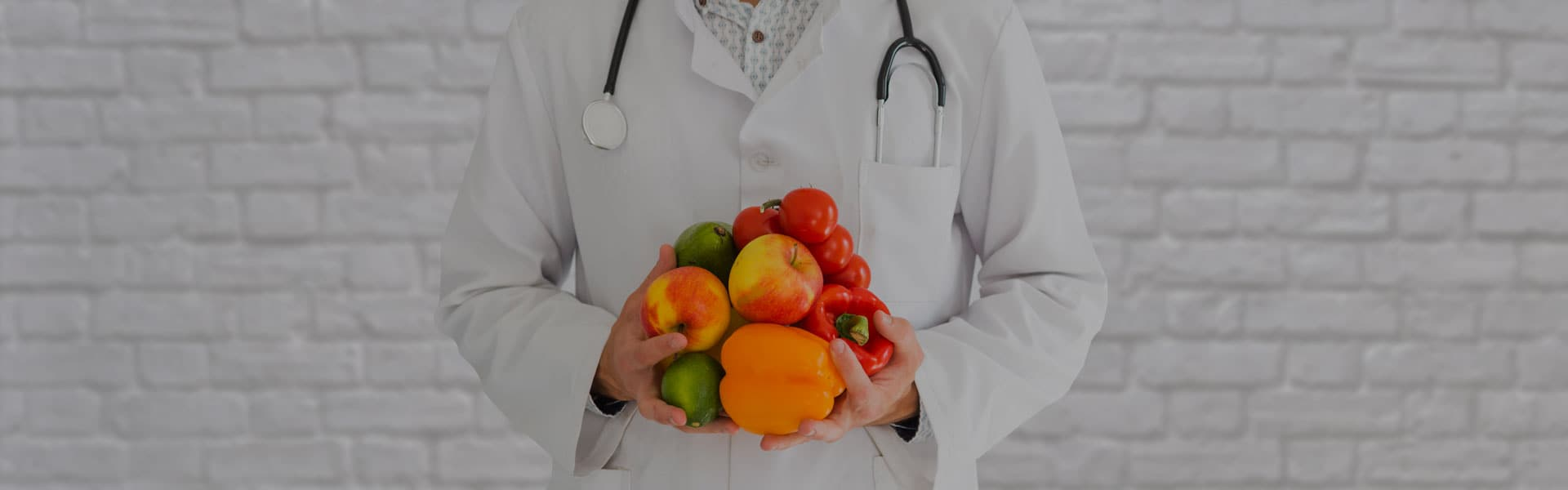 Nutritional genetics